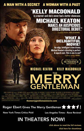 the_merry_gentleman_poster