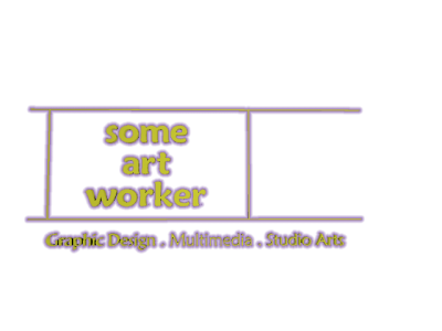 someartworker