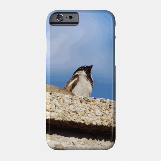 Chimney Top Dweller phone case by someartworker on TeePublic